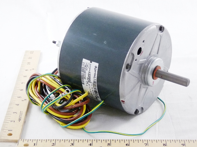 Carrier Products Hc41ge229 Condenser Fan Motor